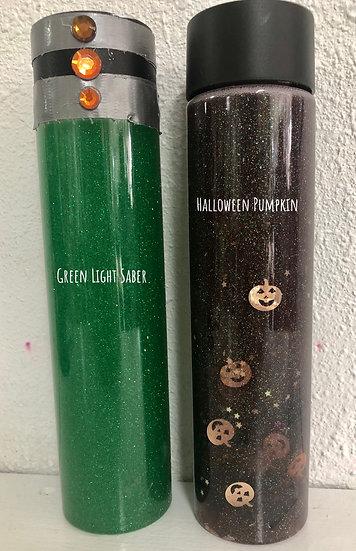 Large Glitter Bottle Kit