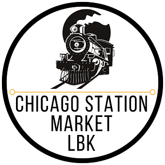 Chicago Station Market Logo.png