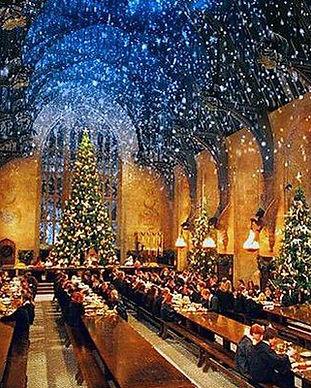 Hogwarts Christmas.jpg