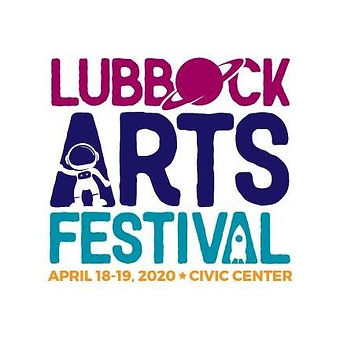 Lubbock Arts Festival 2020.jpg