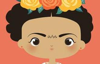 Floral Frida.jpg