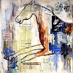 Jaune Quick-to-See Smith Horse.jpg