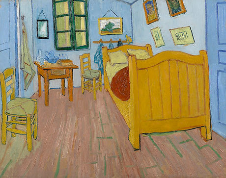 The Bedroom-van Gogh.jpg