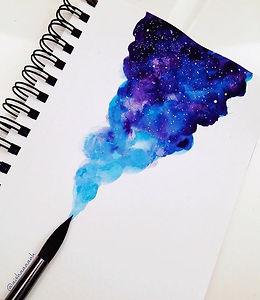 Galaxies Glitter.jpg