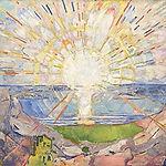 Edvard Munch The Sun.jpg