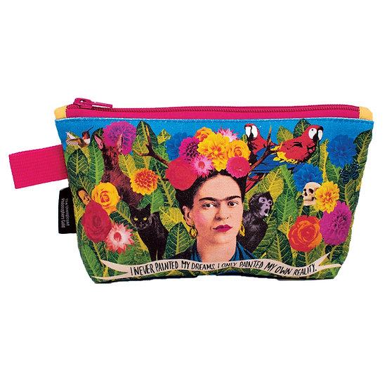 Frida Pencil Pouch