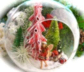 Holiday Hanging Globe Terrarium.jpg