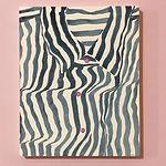 Hannah Knox Shirt.jpg