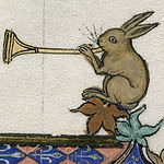 Medieval Rabbit.jpg