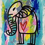 Baron Batch Scrape Elephant.jpg
