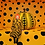 Thumbnail: Yayoi Pumpkin Bank Kit