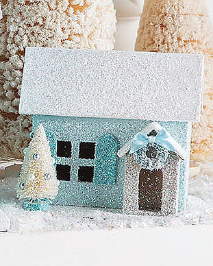 3D House.jpg