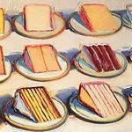 Wayne-Thiebaud-oil-on-canvas-575x715.jpg