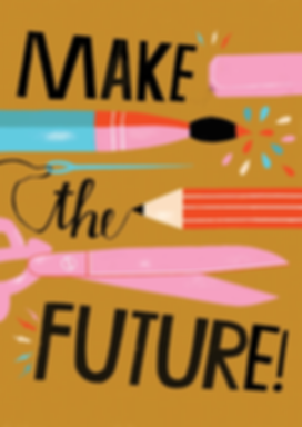 make_the_future_web_1200x1200.webp