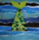 Mermaid Tail.jpg