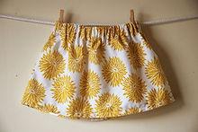 Simple Skirt.jpg