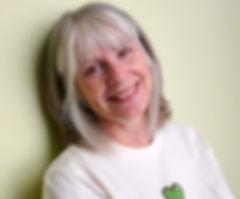 Energy Healing, Pain Management