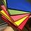 Thumbnail: Quilt Camp Bundle