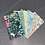Thumbnail: Adelaide Grove- FQ Bundle
