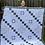 Thumbnail: Wilder Quilt Pattern