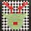 Thumbnail: Gingham Reindeer Bundle