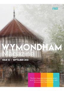 Issue 53 - September 2021.jpg