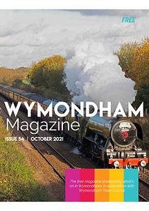Issue 54 -October 2021.jpg