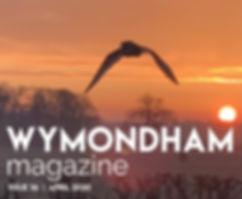 Issue 36 - April 2020 1.jpg