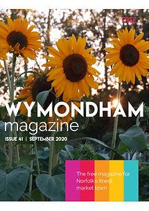 Issue 41 - September 2020.jpg