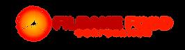 filbake logo_final.png