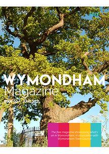 Issue 50 - June 2021.jpg