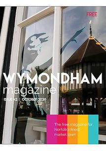 Issue 42 - October 2020.jpg