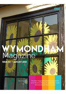 Issue 52 - August 2021.jpg