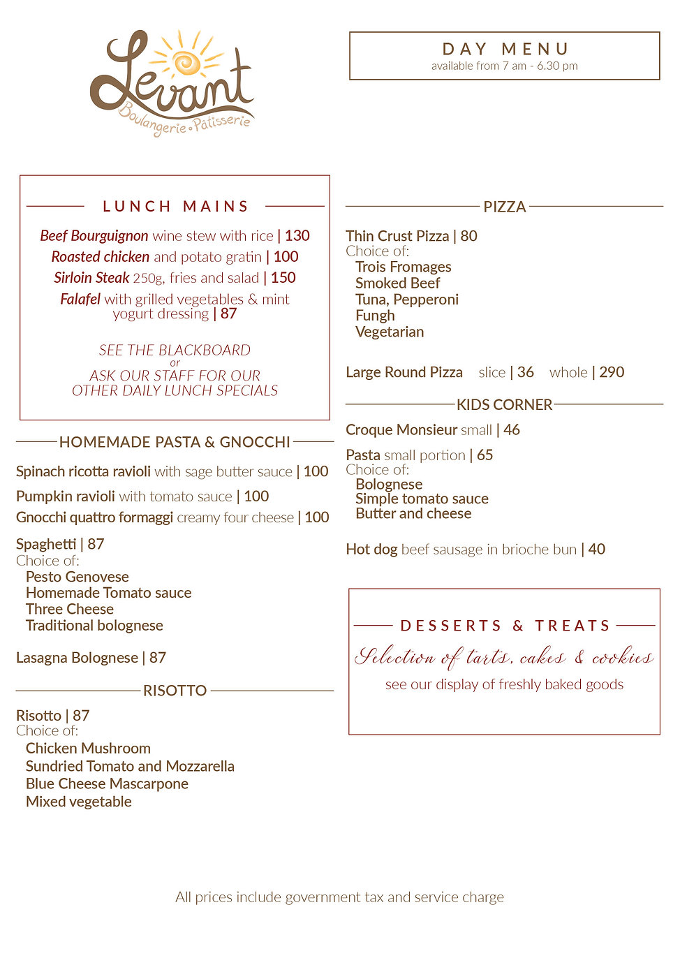Menu 2020 21 for QR daymenu 2.jpg