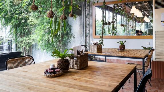 Levant-Boulangerie-Cafe_Cipete-11.jpg