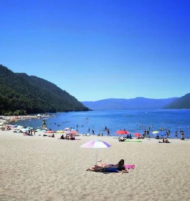 lago-caburgua-playa-blanca.jpg