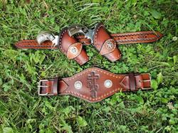 horseandcrossrig