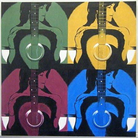Project Warhol