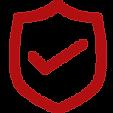 icon_sicherheit.png