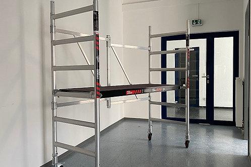 Kaufen -Mainz - Kiezgerüst  Zimmergerüst Fahrgerüst  Ah.3,00m erweiterbar N