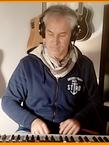 Frédéric Renaudin