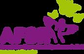 Logo-AFSR-2.png
