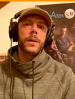 Alex L-B