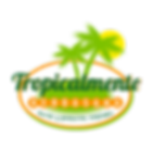 logo_tropicalmente_herbasana.png