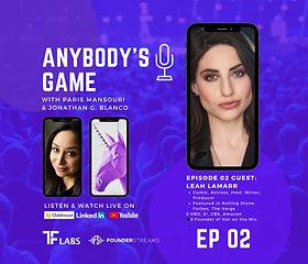 Anybody's Game - Wide (1)_edited.jpg
