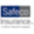 Safeco Insurance Logo, A Liberty Mutual Company