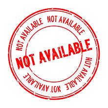 106799155-grunge-rouge-non-disponible-mot-rond-timbre-joint-en-caoutchouc-sur-fond-blanc.j