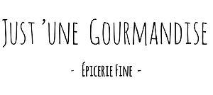 Just'une Gourmandise.jpg