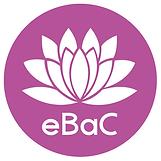 logo ebeatyandcare.png