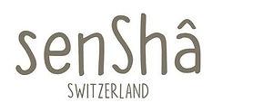 Logo senShâ_LD_21.jpg